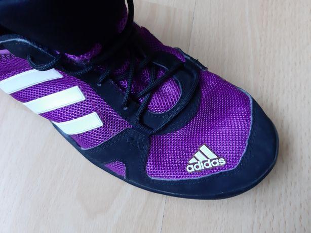 Buty Adidas rozm.38