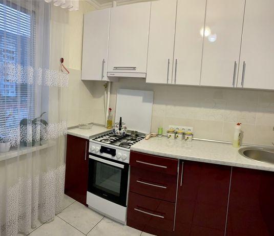 Оренда 1-комнатной квартиры в районе центральной Мытнице