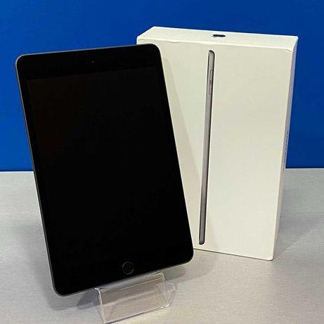 Apple iPad Mini 5 256GB - Wifi