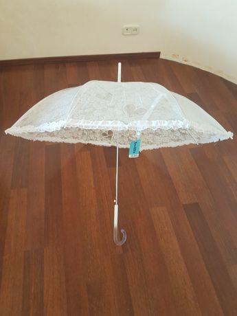 Зонт фирмы SWIFTS (новый)