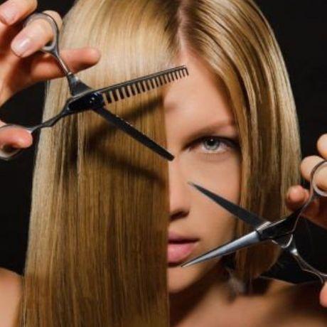 Курси перукаря барбера навчання перукарській справі перукарські курси