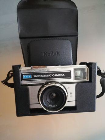 Kodak antiga
