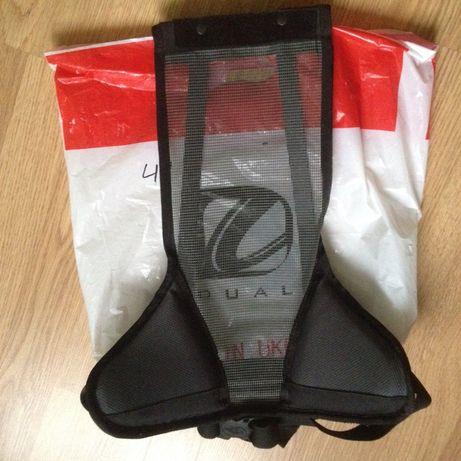 ТОП!!! TNF поддержка спины, подстежка для рюкзака