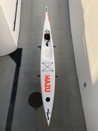 Surfski MAZU 55