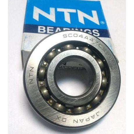 Продам НОВІ підшипники NTN, для скутера Хонда Діо. Мотозапчастини.