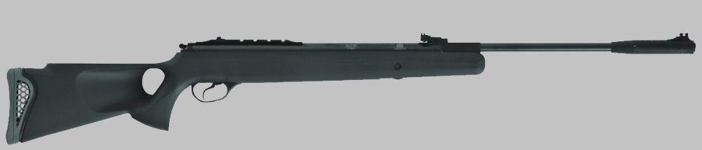 075 Wiatrówka Hatsan MOD 125TH 4.5mm 5.5mm 6.35 + TUNING 45J Jasło - image 1