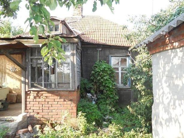 Продам дом 3 комнаты п.Березовка