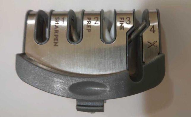 Запасной блок точилки для ножей Myvit 4-в-1