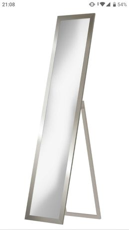Lustro stojące SLIM Agata Meble 40x160 cm