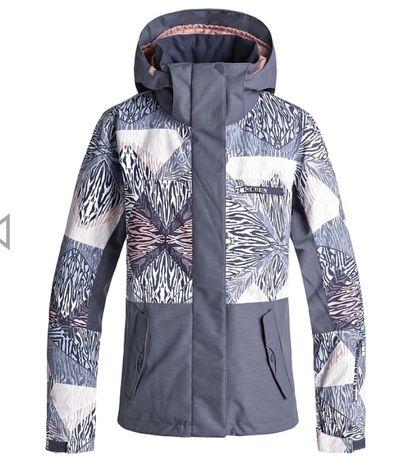 Sprzedam kurtkę narciarską Roxy