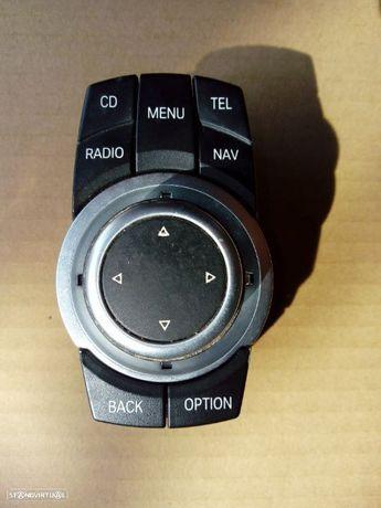 bmw e70 controller