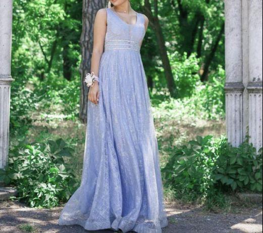 Вечернее платье ПРОДАМ!!!