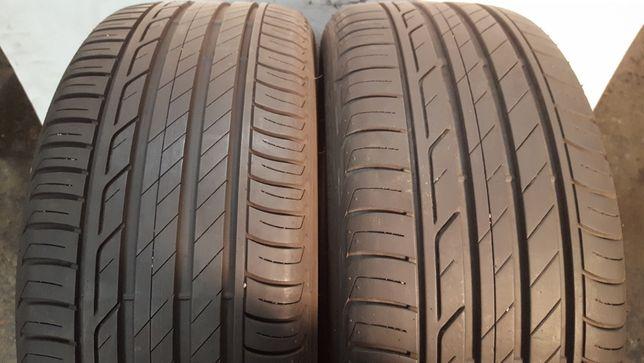 Bridgestone Turanza T001 225/45r17 2szt.
