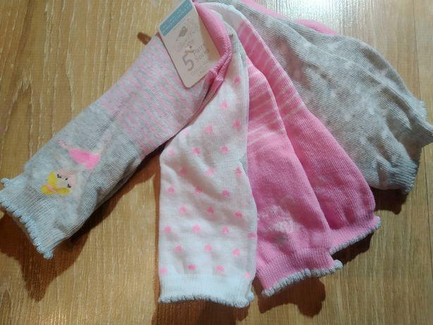 Носки, носочки, шкарпетки Прімарк