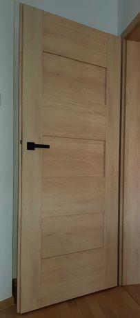 5 szt. drzwi porta nowe