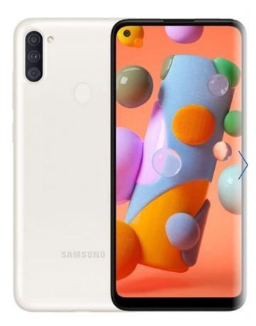 Продам  Мобильный телефон Samsung Galaxy A11