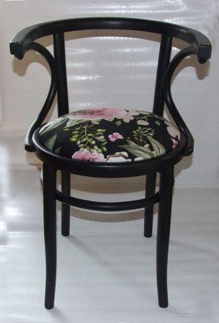 Sprzedam krzesło PRL
