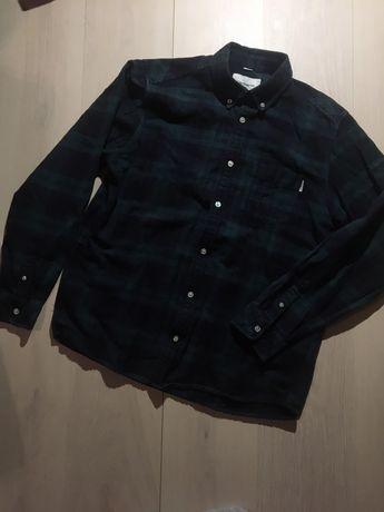 Рубашка Carhartt