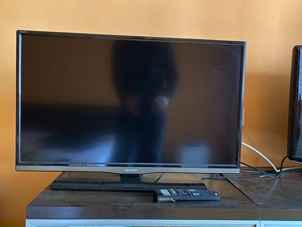 """Telewizor SHARP 32"""""""