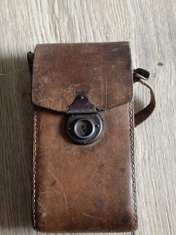 Sprzedam zabytkowy aparat