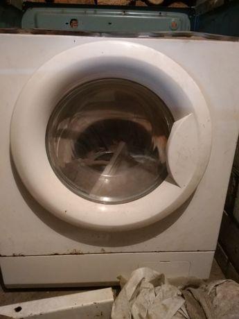 Запчасти для стиральной машине LG