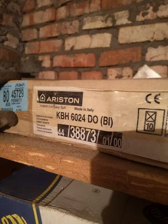 Ariston KBH 6024