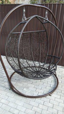 Кокон двухместный Кресло качеля