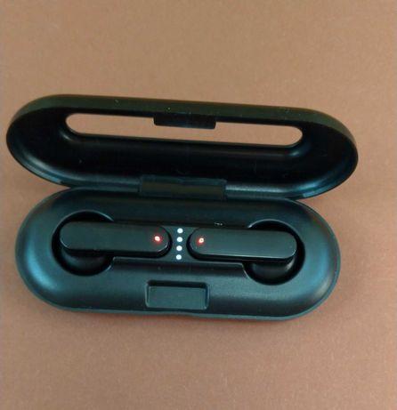 Безпровідні навушники XG-49 підійдуть до Xiaomi iphone apple Redmi
