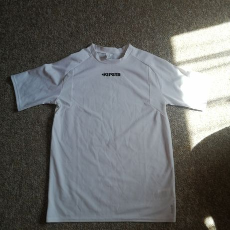 Koszulka sportowa kipsta nowa XS
