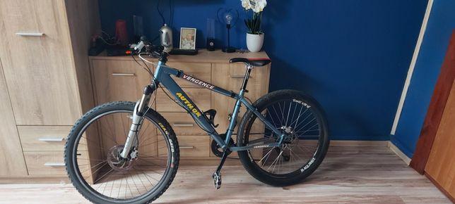 Sprzedam rower!!!