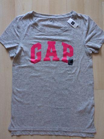 T-shirt GAP nowy rozmiar M