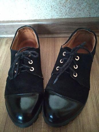 Дитячі туфельки(обувь для девочки)