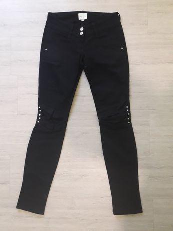 Супер акция !!! Бомбезные джинсы почти даром