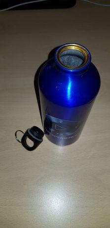 Butelka turystyczna 650 ml