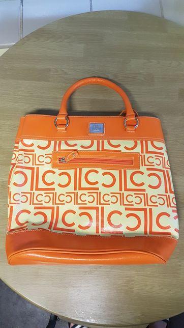 Sprzedam nową torebkę torebka damska firmy liz claiborne