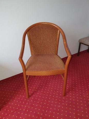 Krzesło bukowe gięte duża ilość