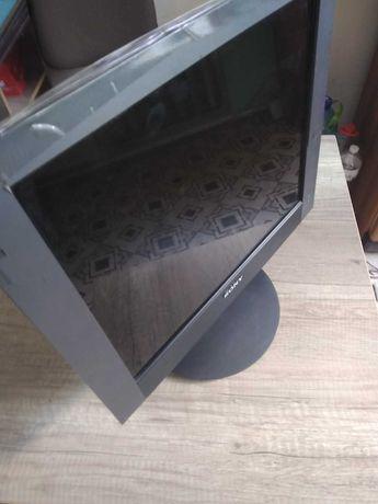 продам монитор Sony SDM-HX75 под ремонт/запчасти