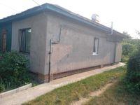 Часть дома, р-н Яловщины, ул. Алексеева