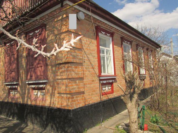 Дом 100 кв.м по ул.Хасанской(8-я школа)