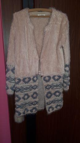 Sweter katana