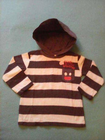 2 Sweatshirts de criança lindas