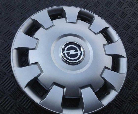 Колпаки Опель Opel R15 SKS