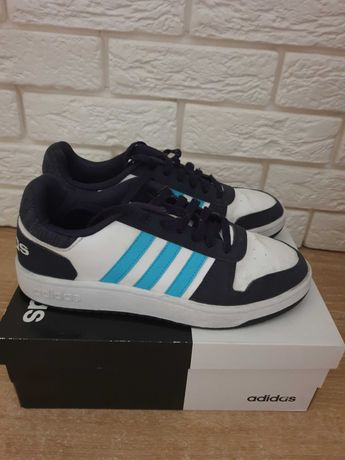 Adidas Hoops 2.0 K BB7330