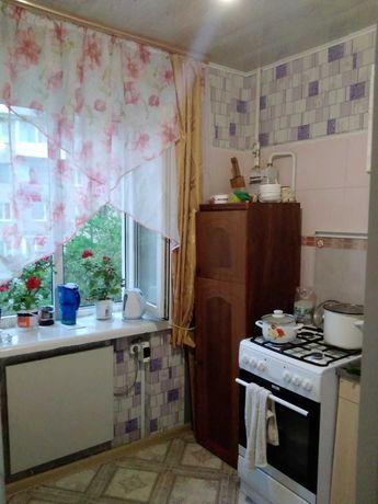 Снижена цена!!!   Продам 3-х комн.квартиру на Соцгороде