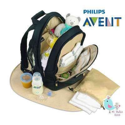 Mochila da Philips AVENT