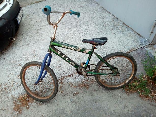 велосипед десна, аист, велосипед турист, Fet-bayc, фетбайк