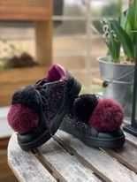 nowe buty GEOX ROZM.28