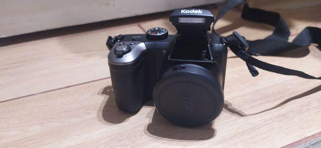 Kodak pixpro AZD253