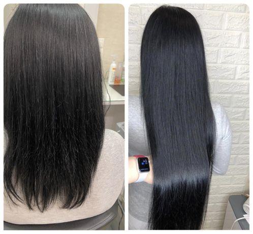 Зняття/Нарощення Волосся