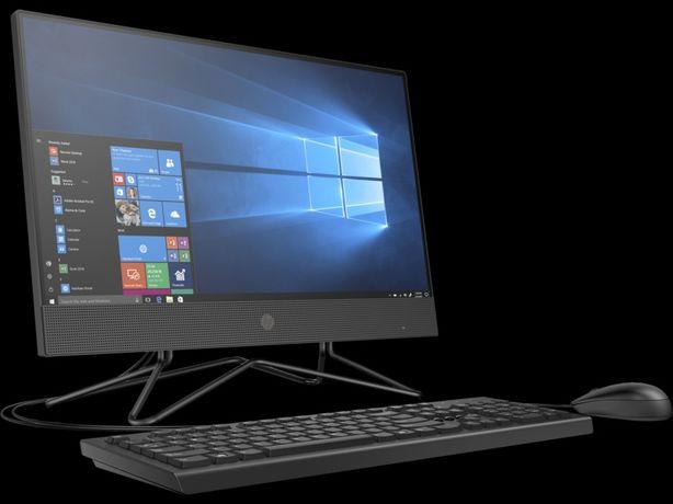 Naprawa komputerów , laptopów , smartfonów